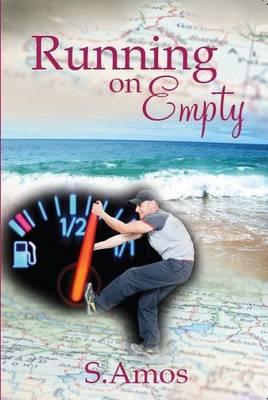 Running on Empty - True Stories (Paperback)