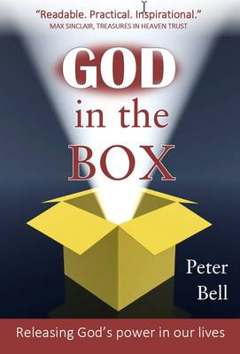 God in the Box - Timeless Teaching 31 (Paperback)