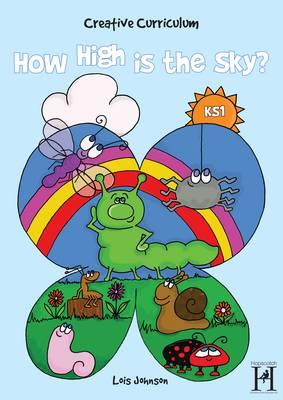Creative Curriculum - Key Stage 1 (Paperback)