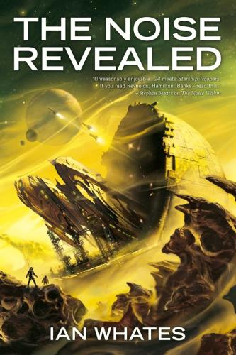 The Noise Revealed (Paperback)