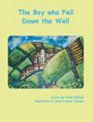 The Boy Who Fell Down the Well (Paperback)