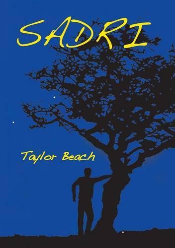 Sadri (Paperback)