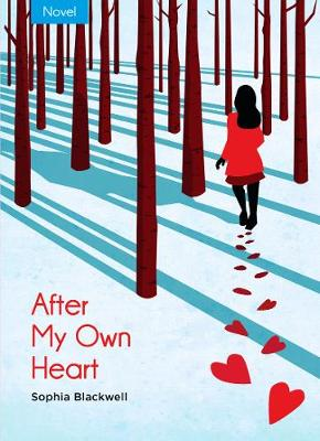 After My Own Heart (Paperback)