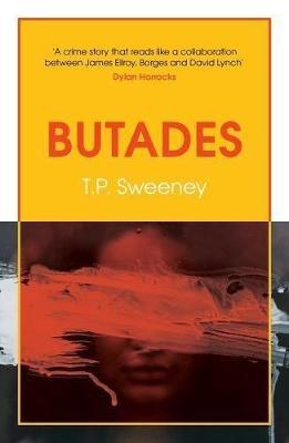 Butades (Paperback)