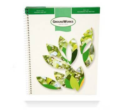 Groundworks Learners' Pack (Spiral bound)