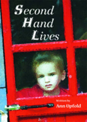 Second Hand Lives (Paperback)
