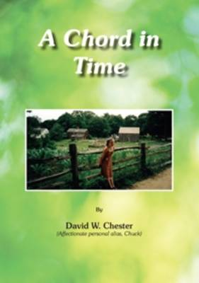 A Chord in Time (Paperback)