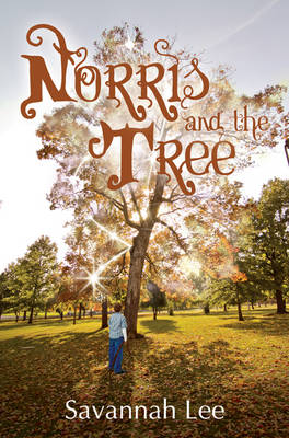 Norris and the Tree (Paperback)