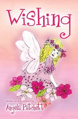 Wishing (Paperback)