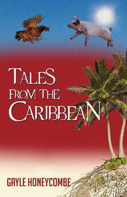 Tales from the Caribbean (Paperback)