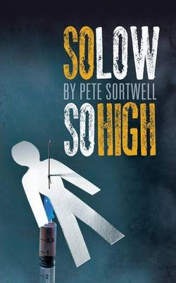 So Low So High (Paperback)