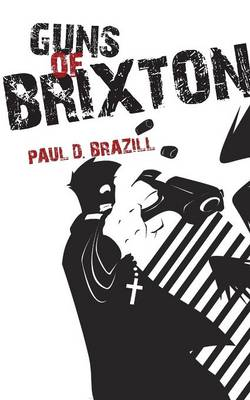 Guns of Brixton (Paperback)
