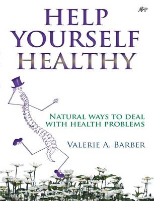 Help Yourself Healthy (Paperback)