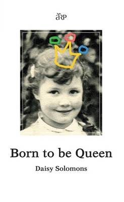 Born to be Queen (Paperback)