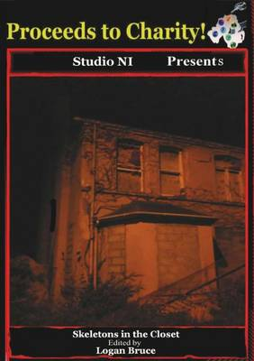 Skeletons in the Closet - Titania: Top Independent Talented Artistes of Northern Ireland Award (Paperback)