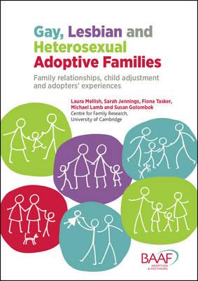 gay and lesbian adoption