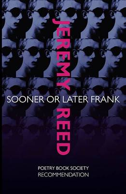 Sooner or Later Frank (Paperback)