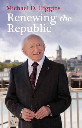 Renewing the Republic (Paperback)