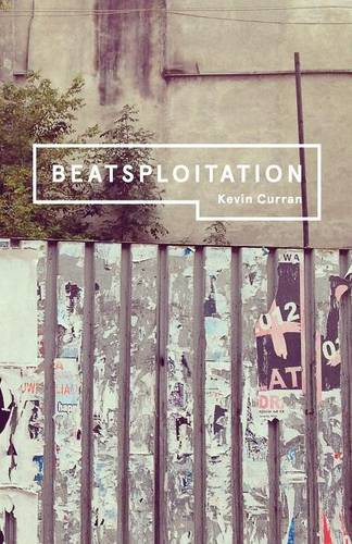 Beatsploitation (Paperback)