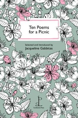 Ten Poems for a Picnic (Paperback)