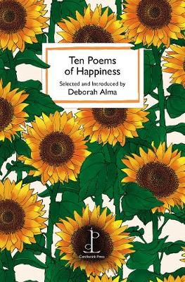 Ten Poems of Happiness (Paperback)