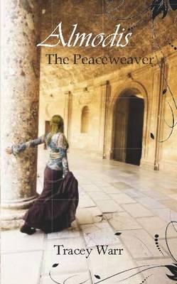 Almodis the Peaceweaver (Paperback)