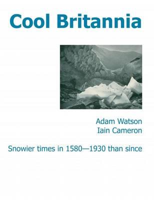 Cool Britannia (Paperback)