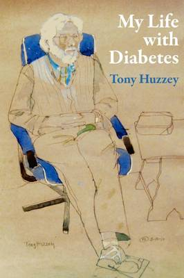 My Life with Diabetes (Paperback)