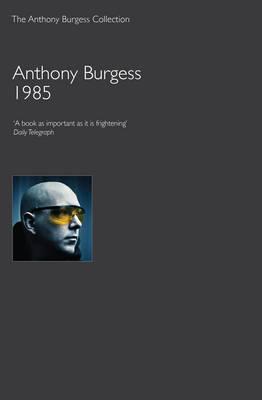 1985 (Paperback)