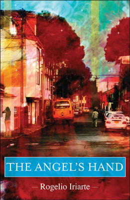 The Angel's Hand (Paperback)