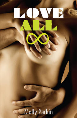 Love All (Paperback)