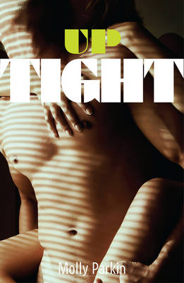 Up Tight (Paperback)