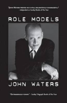 Role Models (Paperback)