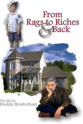 From Rags to Riches & Back (Paperback)