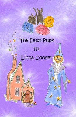 The Dust Pups (Paperback)
