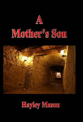 A Mother's Son (Paperback)