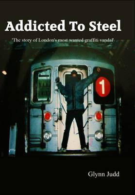 Addicted to Steel (Paperback)