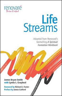 Life Streams (Paperback)