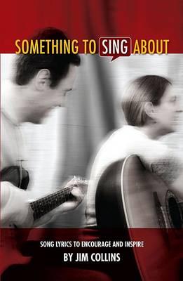 Something to Sing About (Paperback)