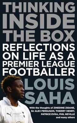 Thinking Inside the Box (Hardback)