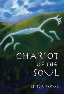 Chariot of the Soul (Paperback)