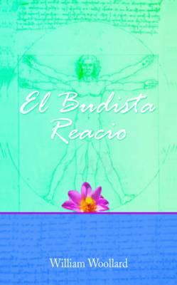 El Budista Reacio (Paperback)