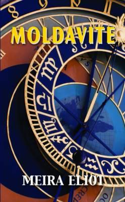 Moldavite (Paperback)