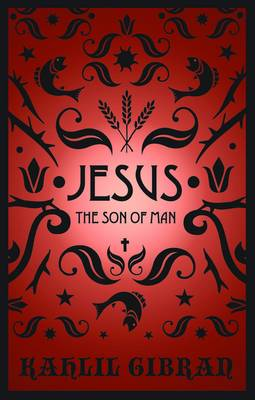 Jesus the Son of Man: By Those Who Knew Him (Hardback)