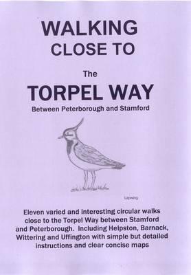 Walking Close to the Torpel Way: No. 4 (Paperback)