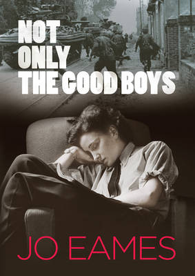Not Only the Good Boys (Paperback)