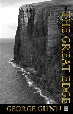The Great Edge (Paperback)