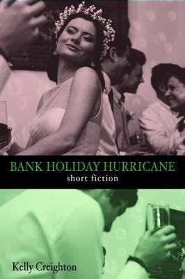 Bank Holiday Hurricane (Paperback)