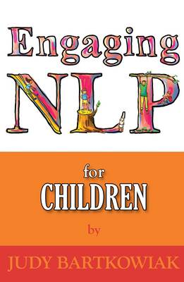 NLP for Children - Engaging NLP 3 (Paperback)