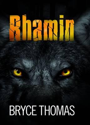 Rhamin (Paperback)